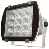 Quality High power 20w 1350lm led commercial landscape lighting fixtures for bar' s flood lighting for sale