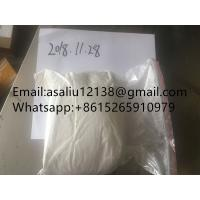 China NDH Intermediate Pharmaceutical Products Purity Stimulants Crystal And Powder on sale