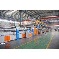 Quality Corrugated Paperboard Flexo Die Cutter 1270x250 for sale