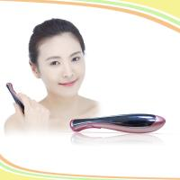 Buy cheap 2013 Hot selling negative ion face massager AH-1066 from Wholesalers