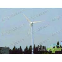 Quality Wind Power Generator 5kw for sale