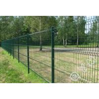 China QYM-Welded Mesh Fence on sale