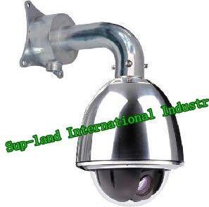Quality free ship 500m Night Version 1.3 Mega Pixels Defog Laser HD IP PTZ CCTV Camera,security camera for sale