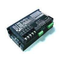 Stepper Motor Control Quality Stepper Motor Control For Sale