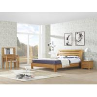 Quality Wooden Home Furniture Bedroom Furniture Sets For Sale For Sale