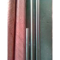 Quality AISI 410 ( EN 1.4006, DIN X12Cr13 ) stainless steel round bars, wire rods for sale