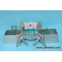 Quality Transformer mounting bracket, soporte para transformador for sale