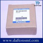 Buy cheap Panasonic Valve N510054843AA/KXF0DX8NA00 VQ111U-5MO-X479 For CM402/CM602/NPM Head Vacuum from Wholesalers
