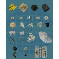 Quality plastic molded parts for sale