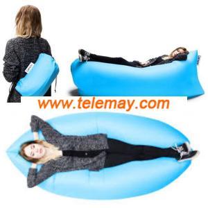 cheap hangout bag,backpacking sleeping bag,inflatable mattress,camping beds
