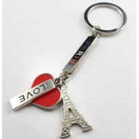 unique bottle opener keychain quality unique bottle opener keychain for sale. Black Bedroom Furniture Sets. Home Design Ideas