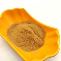 China Made From The Unroasted Beans Of Coffea Arabica L Green Coffee Bean Extract Antioxidant Powder on sale
