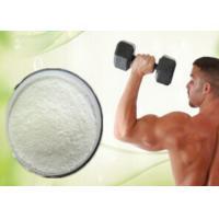 Oral Steroids List 73