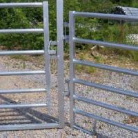 Quality Livestock Yards for sale