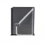 Quality Auto AC Evaporator Fits Kia Borrego 09-11 971402J000,Kia Borrego Auto AC Evaporator for sale