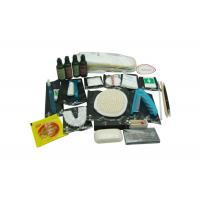 Buy cheap Professional Custom Hotel Amenities , Hotel Guest Amenities For Airplane / Train from Wholesalers