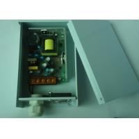 Quality waterproof cctv power supply 12V2A 1A 3A 5A CE certificate for sale