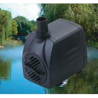 Pond fountain pump quality pond fountain pump for sale for Pond fountains for sale