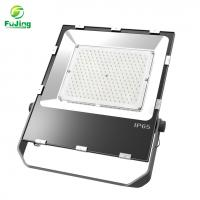 Quality Ultra Slim 24VDC / 12VDC SMD LED Flood Light 10W 20W 30W 50W 50 000hours Long Lifespan for sale