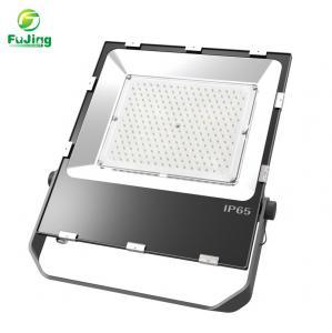 Quality Ultra Slim 24VDC / 12VDC SMD LED Flood Light 10W 20W 30W 50W 50 000hours Long Lifespan for sale
