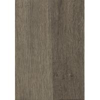 Buy 3D Effect Texture Wood Grain Paper High Quality Printing Fire Resistance Customized at wholesale prices