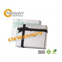 Buy cheap Full Colored Gold stamping Cosmetic Packaging Boxes For BB Cream Gifts from Wholesalers