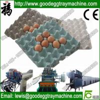 Quality Automatic Transfer Molding Machine(FC-ZMG4-32) for sale