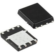 Quality N-Channel 200 V (D-S)  Power Mosfet Transistor SI7450DP Vishay Siliconix for sale