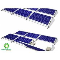 China Structure  Solar Power System For Home    Energy    Solar System For Home on sale