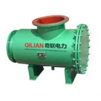 Quality Horizontal Angle-Through Dirt Separator,Water Filter for sale