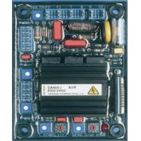 Quality SX440 avr for generator for sale