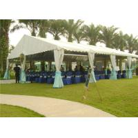 Tent sport event tents glass wall glass door tent a frame tent