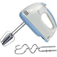 Buy cheap Hand Mixer(MI-504) from wholesalers