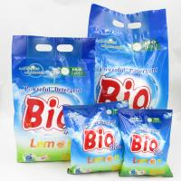 China small bag washing powder,detergent powder for clothes wash,Fabricantes Detergentes,High Quality Detergent Powder on sale
