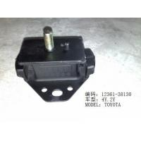 Metal And Rubber Car Body Spare Parts Of Engine Mount Toyota Hiace 1RZ 2RZ LH112 RZH102 2Y 4Y 12361-38130