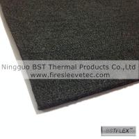 Quality Carbonized Felt Welding Blanket for sale