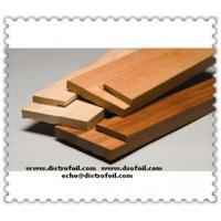 Quality Chinese cheapest laminated foils for sale