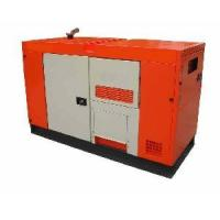 Quality Diesel Gensets with Deutz Engines (16kw-120kw) for sale