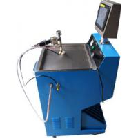 Quality Transmission Test Equipment 220V, 50HZ, 0.5KW Hydraulic Leaking Tester for sale