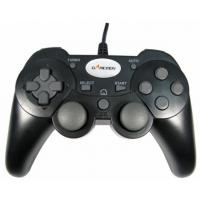 Quality Durable BT Wireless Android Gamepad / Controller For Tablet PC / Computer for sale