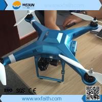 Quality GPS RC Drone Helicopter with Camera Toys Drone With Camera RC Quad Copter Auto GPS for sale