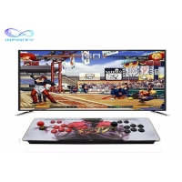 Quality Amazon Hot Sale Pandora Box Games Arcade Console Arcade Console Home Box 5S Box Arcade Game Console For Tv for sale
