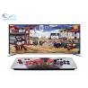 Buy cheap Amazon Hot Sale Pandora Box Games Arcade Console Arcade Console Home Box 5S Box from wholesalers