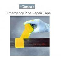 Quality Instant Pipe Repair Kit for sale