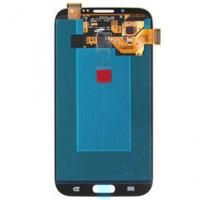 China Cell Phone LCD Screens For Galaxy Note 2 With Touch Screen Digitizer on sale