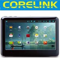 China 4.3inch A13 small size android mid tablet computer, tablet PC, PC tablet,tablets on sale