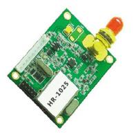 Quality RF Data Module, Wireless transceiver Module, VHF module, Radio Modem, RF Module HR-1025 for sale