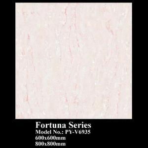 Fortuna series Porcelain Tiles PY-V6935