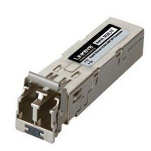 Quality 1.25G oem GBIC Module 40km TN-GB-SM53 for sale