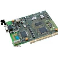Quality Cp5611 Card for sale